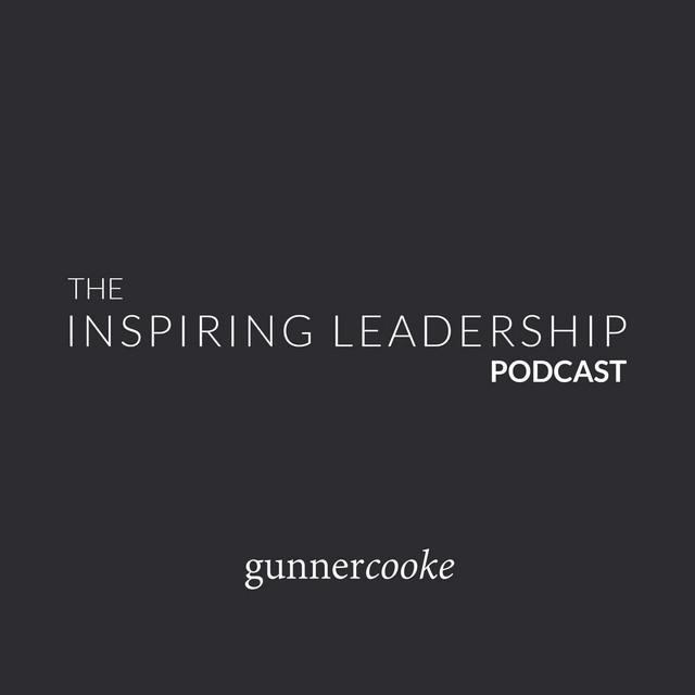 Inspiring Leadership